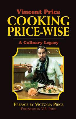 (limited Edition) Cooking Price-Wise Cover Image