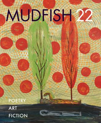 Mudfish 22 Cover Image