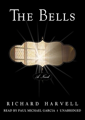 The Bells [With Earbuds] (Playaway Adult Fiction) Cover Image