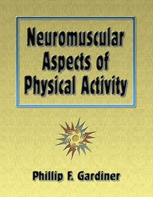 Neuromuscular Aspects of Physical Activity Cover Image