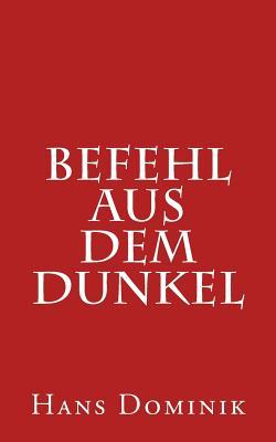 Befehl Aus Dem Dunkel Cover Image