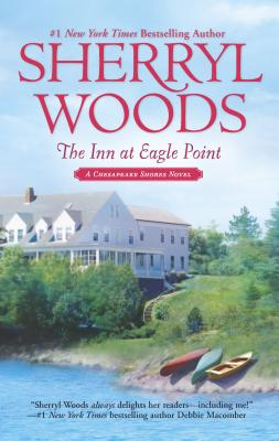 The Inn at Eagle Point Cover