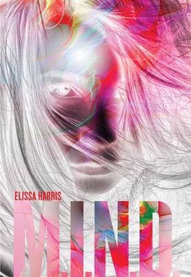 M.I.N.D. Cover