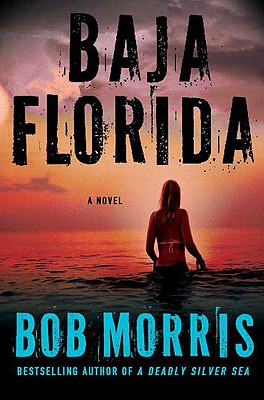 Baja Florida Cover