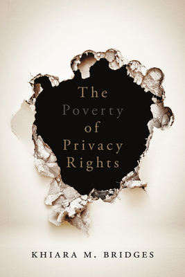 The Poverty of Privacy Rights Cover Image