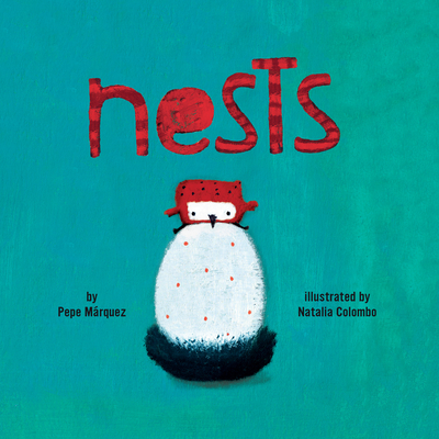 Cover for Nests