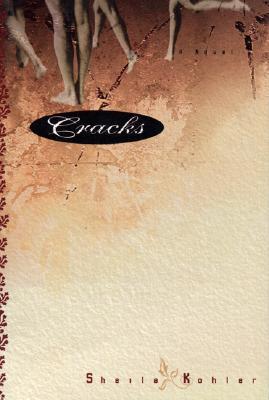 Cracks Cover
