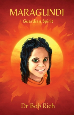 Maraglindi: Guardian Spirit Cover Image