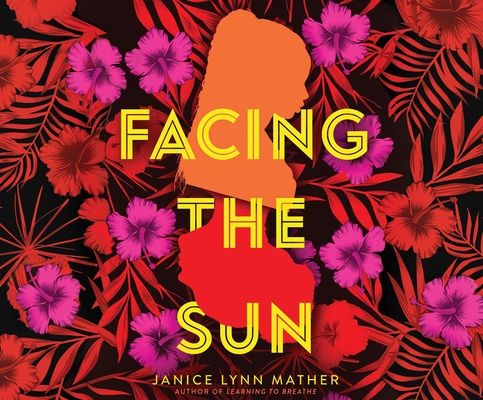 Facing the Sun Cover Image