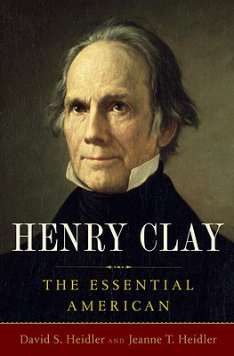 Henry Clay Cover