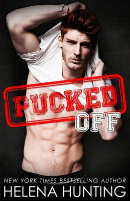 Pucked Off Cover Image