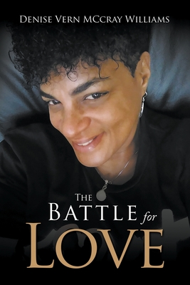 The battle for love Cover Image