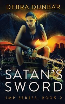 Satan's Sword Cover Image