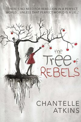The Tree of Rebels Cover Image