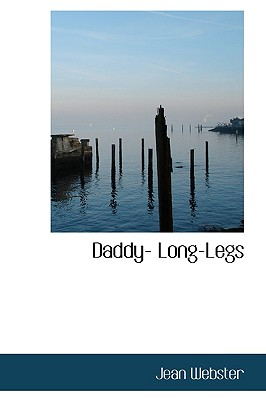 Daddy- Long-Legs Cover Image
