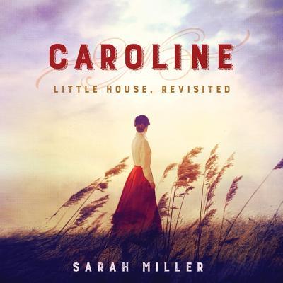 Cover for Caroline