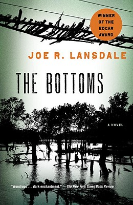 The Bottoms Cover Image