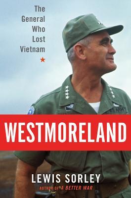 Westmoreland Cover
