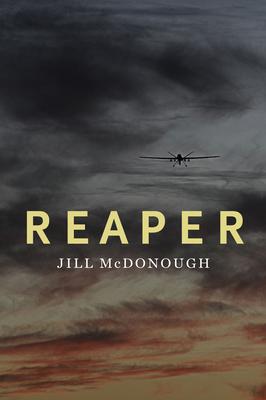Reaper image_path