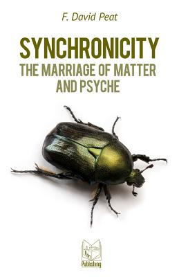 Synchronicity:: The Marriage of Matter and Psyche Cover Image