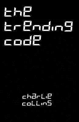 The Trending Code Cover Image