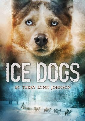 Ice Dogs Cover