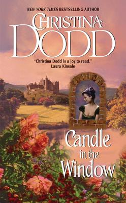 Candle in the Window: Castles #1 (Castles Series #1) Cover Image
