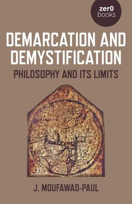 Cover for Demarcation and Demystification