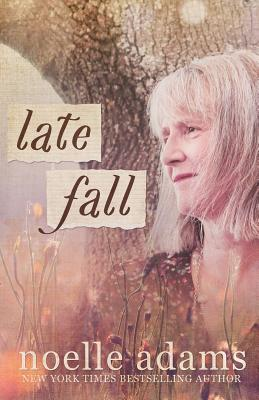 Late Fall Cover Image
