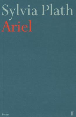 Ariel (Faber Paperbacks) Cover Image