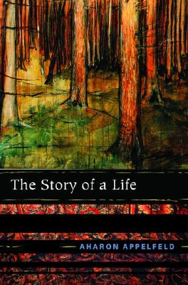 The Story of a Life Cover