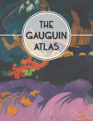 The Gauguin Atlas Cover Image