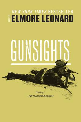 Gunsights Cover Image