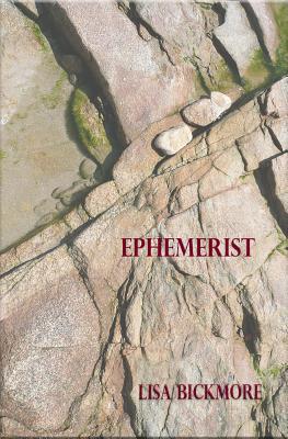 Ephemerist Cover Image