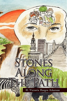 Cover for Stones Along the Path