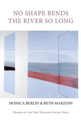 No Shape Bends the River So Long Cover Image