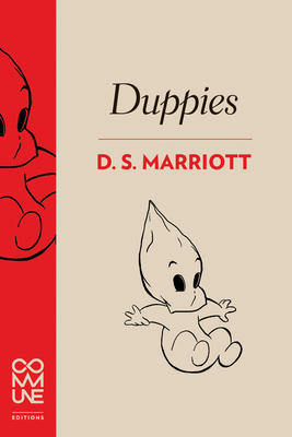 Duppies Cover Image