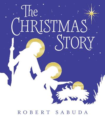 The Christmas Story Cover Image