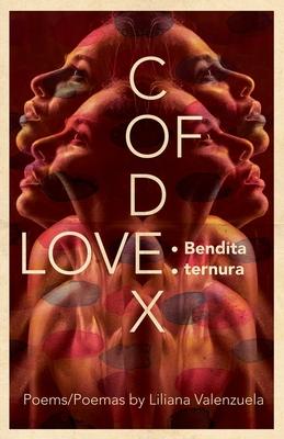 Codex of Love: Bendita ternura Cover Image