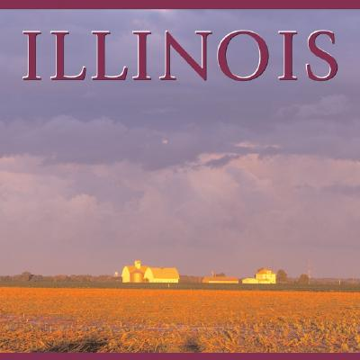 Illinois Cover