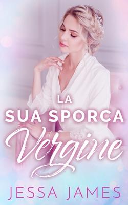 La Sua Sporca Vergine Cover Image