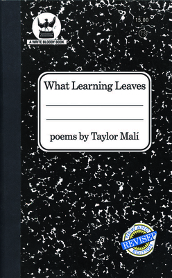 What Learning Leaves Cover