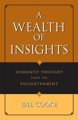 A Wealth of Insights Cover