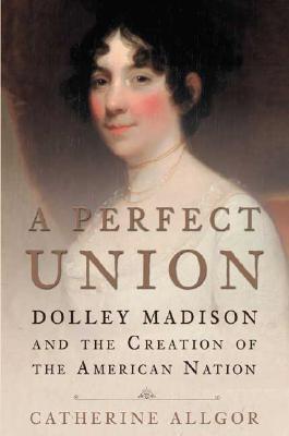 A Perfect Union Cover