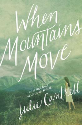 When Mountains Move Cover Image