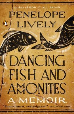 Dancing Fish and Amonites