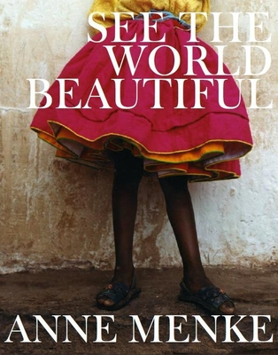 See the World Beautiful Cover