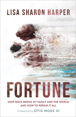 Cover for Fortune