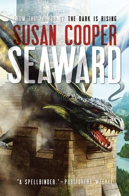 Cover for Seaward