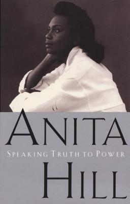 Speaking Truth to Power Cover Image